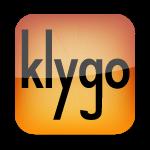 First Klygo llc company logo