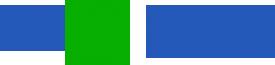 Business Websites for local & small businesses: Klygo Website Design